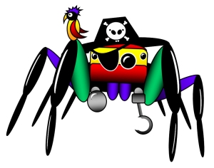 pirate_spider copy